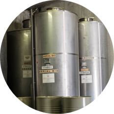 cuve-distillerie
