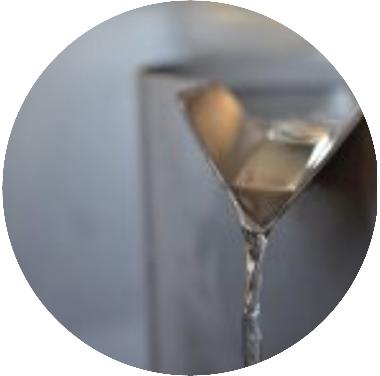 huile essentielle essencier distillerie
